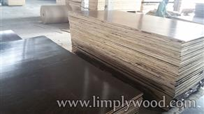 WBP PLYWOOD ( FILM FACE PLYWOOD)